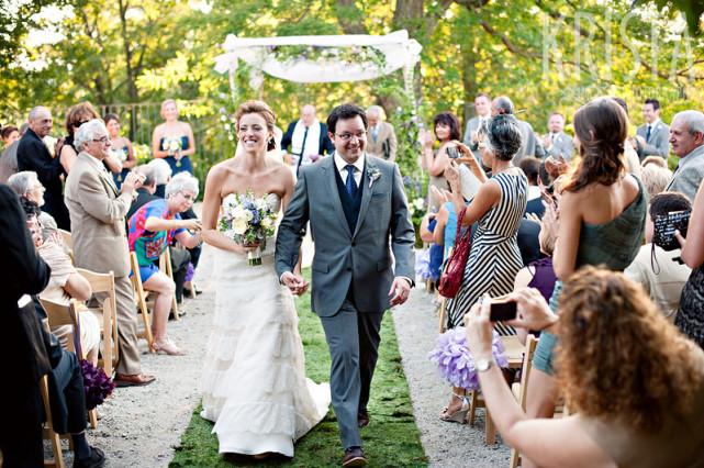 Dlaczego warto zdecydować się na ślub w tygodniu?