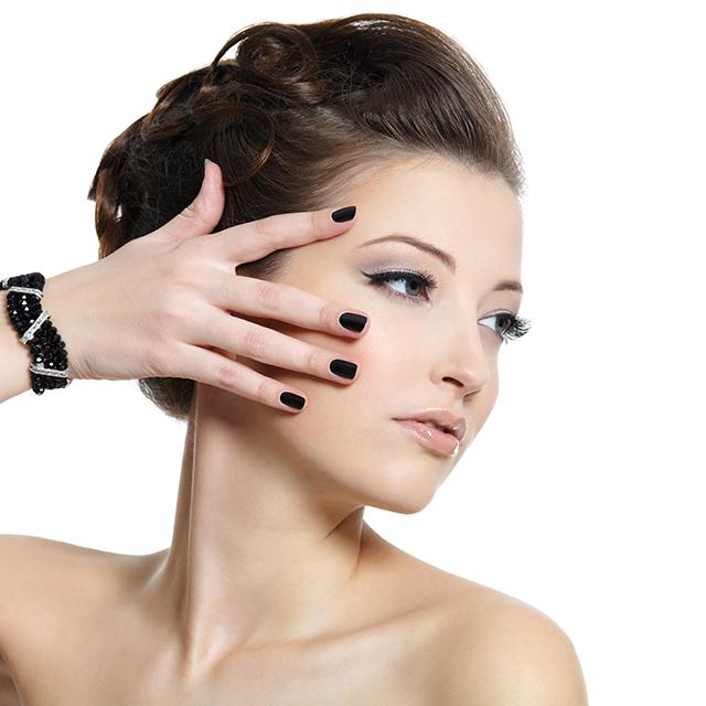 3 sposoby by poprawić wygląd skóry